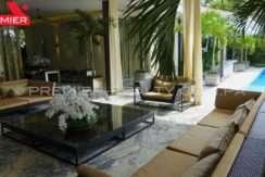 C1711-182 - 16 Real Estate Panama