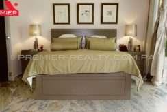 C1711-182 - 19 Real Estate Panama
