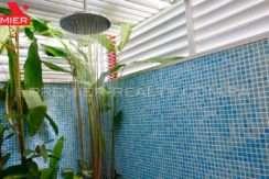 C1711-182 - 25 Real Estate Panama