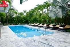 C1711-182 - 3 Real Estate Panama