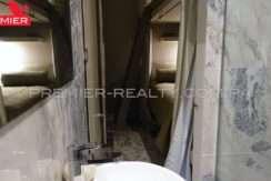 C1711-182 - 30 Real Estate Panama