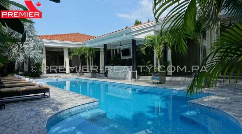 C1711-182 - 4 Real Estate Panama