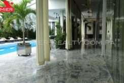 C1711-182 - 5 Real Estate Panama