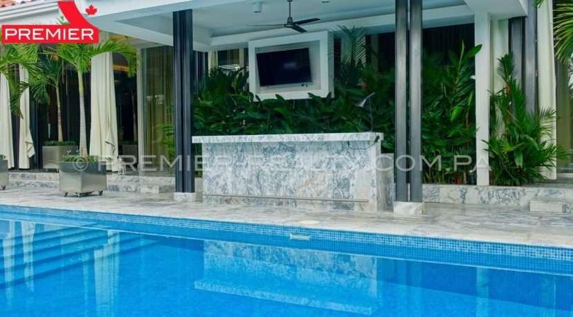 C1711-182 - 7 Real Estate Panama