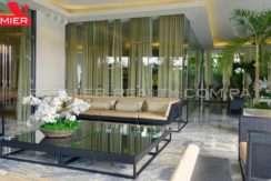 C1711-182 - 8 Real Estate Panama
