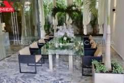 C1711-182 - 9 Real Estate Panama
