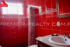C1808-167 - 66 panama real estate