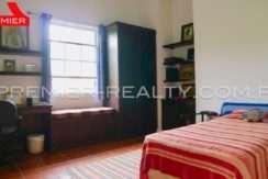 C1808-167 - 70 panama real estate