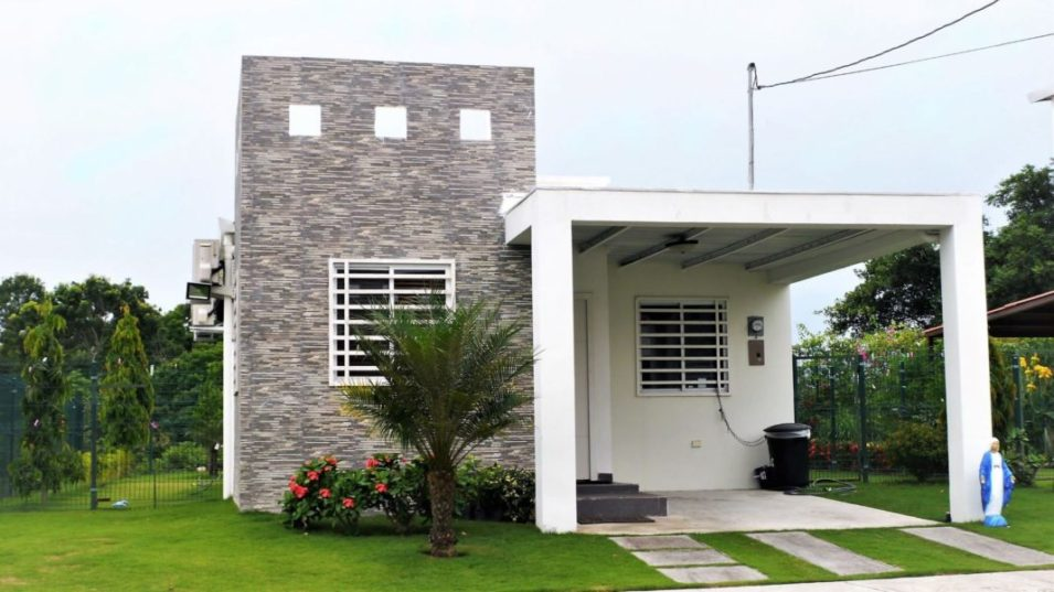 BUNGALOW AT THE VILLAGE BEACH RESIDENCES
