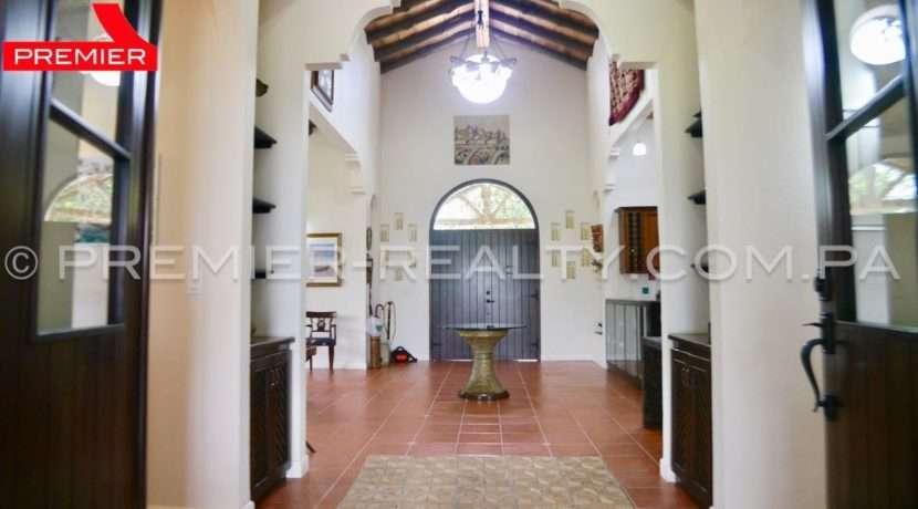 MAIN PIC C1808-167 - 104 panama real estate