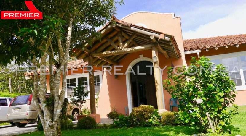 NEW PICS C1808-167 - 10 panama real estate