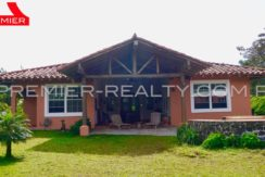 NEW PICS C1808-167 - 14 panama real estate