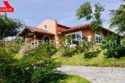 NEW PICS C1808-167 - 9 panama real estate