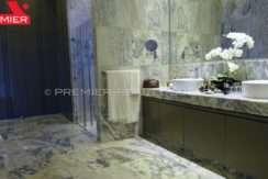 PRP-C1711-182 - 21Panama Real Estate