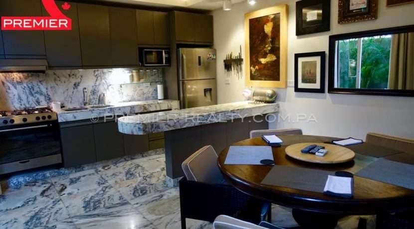 PRP-C1711-182 - 27Panama Real Estate