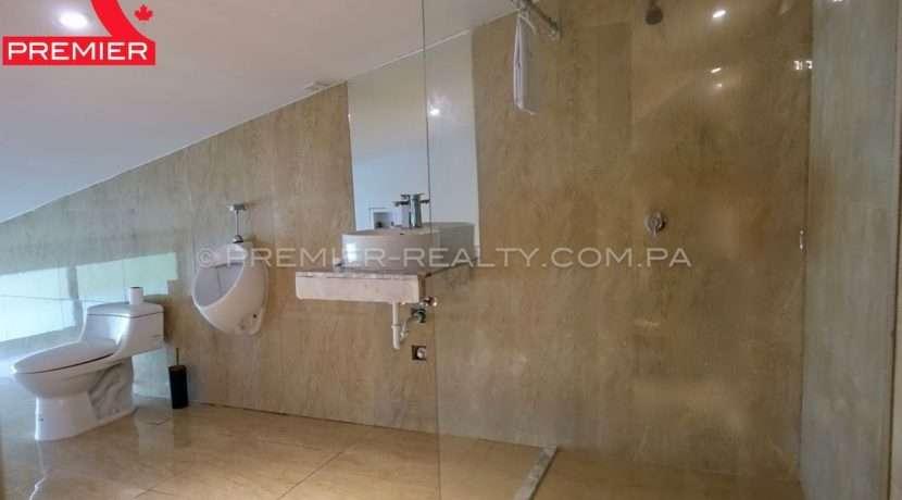 PRP-C1711-182 - 29Panama Real Estate