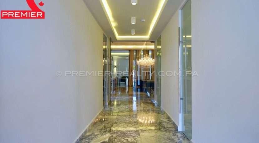 PRP-C1711-182 - 31Panama Real Estate