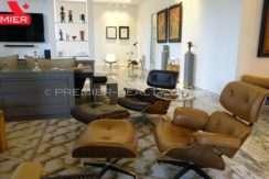 PRP-C1711-182 - 35Panama Real Estate