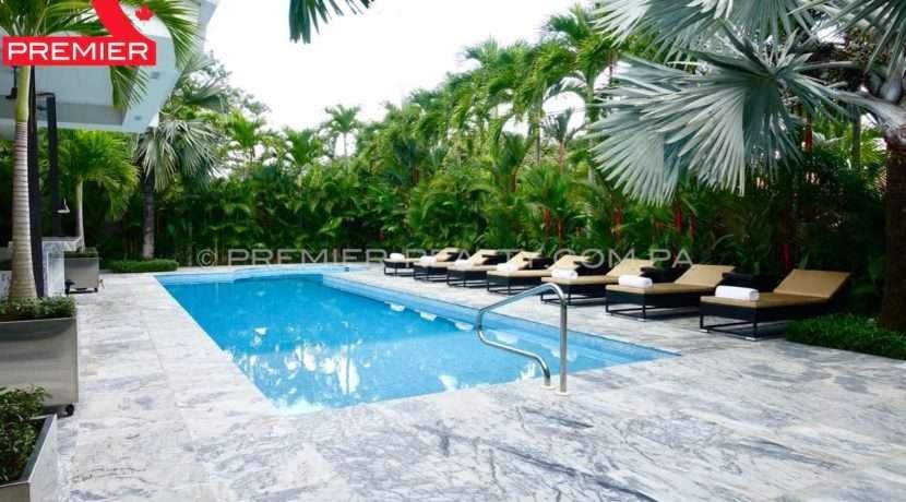 PRP-C1711-182 - 3Panama Real Estate