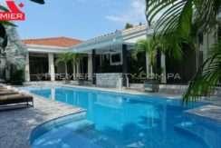 PRP-C1711-182 - 4Panama Real Estate
