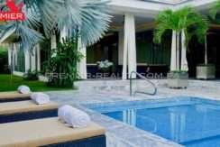PRP-C1711-182 - 6Panama Real Estate