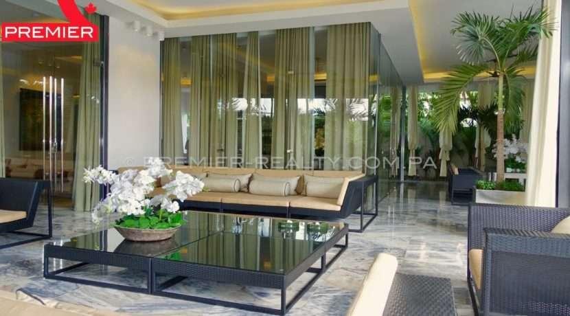 PRP-C1711-182 - 8Panama Real Estate