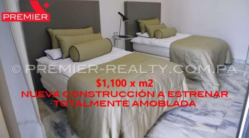WM-1100m2- C1711-182 - 1 Real Estate Panama