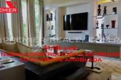 WM-1100m2- C1711-182 - 12 Real Estate Panama