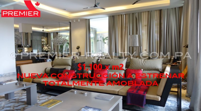 WM-1100m2- C1711-182 - 13 Real Estate Panama