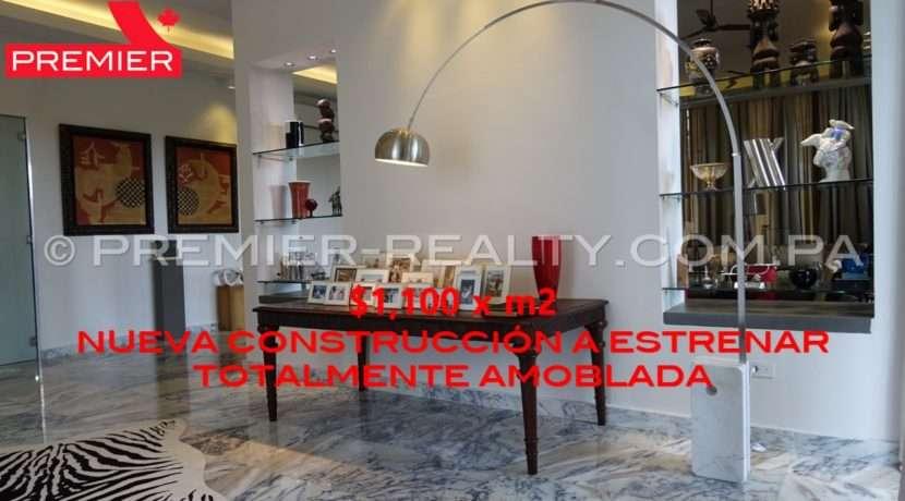 WM-1100m2- C1711-182 - 14 Real Estate Panama