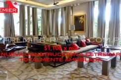 WM-1100m2- C1711-182 - 17 Real Estate Panama