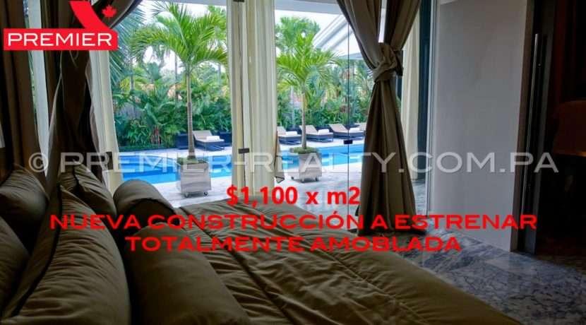 WM-1100m2- C1711-182 - 18 Real Estate Panama