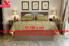 WM-1100m2- C1711-182 - 19 Real Estate Panama