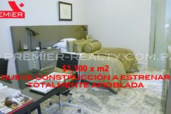 WM-1100m2- C1711-182 - 2 Real Estate Panama