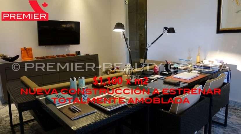 WM-1100m2- C1711-182 - 20 Real Estate Panama