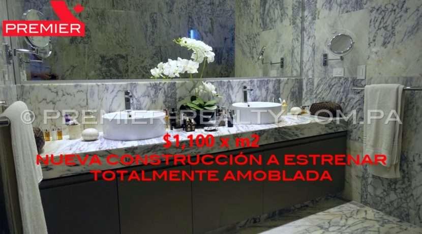 WM-1100m2- C1711-182 - 22 Real Estate Panama