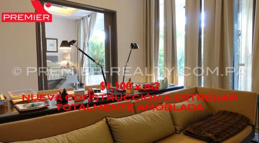 WM-1100m2- C1711-182 - 24 Real Estate Panama