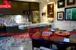 WM-1100m2- C1711-182 - 27 Real Estate Panama
