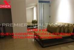 WM-1100m2- C1711-182 - 28 Real Estate Panama