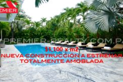 WM-1100m2- C1711-182 - 3 Real Estate Panama