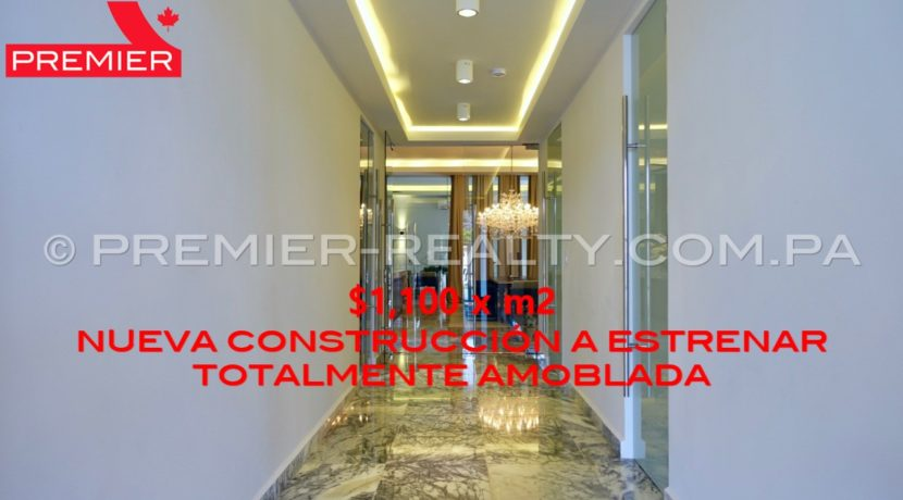 WM-1100m2- C1711-182 - 31 Real Estate Panama