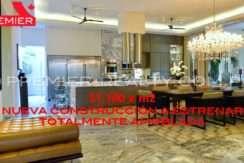 WM-1100m2- C1711-182 - 32 Real Estate Panama