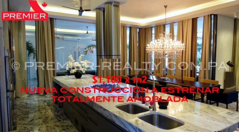WM-1100m2- C1711-182 - 33 Real Estate Panama