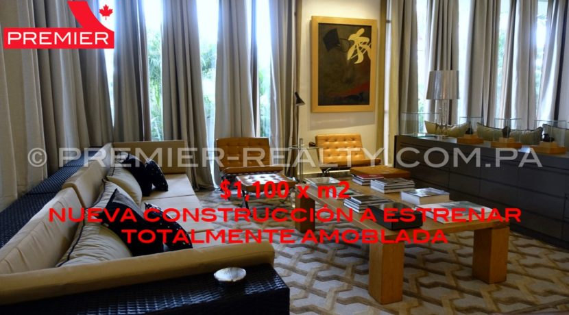 WM-1100m2- C1711-182 - 34 Real Estate Panama