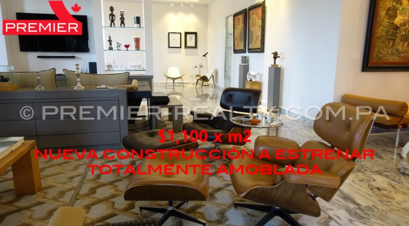 WM-1100m2- C1711-182 - 35 Real Estate Panama