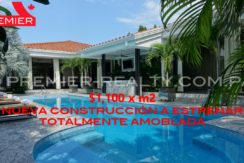WM-1100m2- C1711-182 - 4 Real Estate Panama