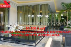 WM-1100m2- C1711-182 - 8 Real Estate Panama