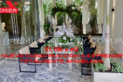 WM-1100m2- C1711-182 - 9 Real Estate Panama