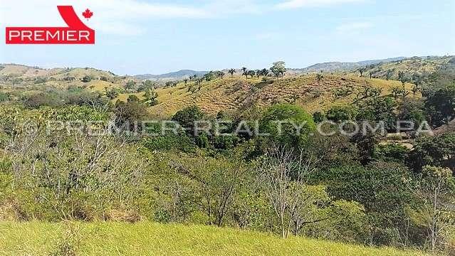 WM L1808-011 4 Real Estate Panama