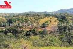 WM L1808-011 5 Real Estate Panama